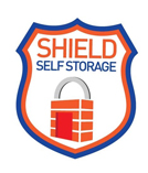 Shield Self Storage