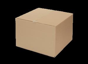 600_square_carton_-_no_print_1 (1)