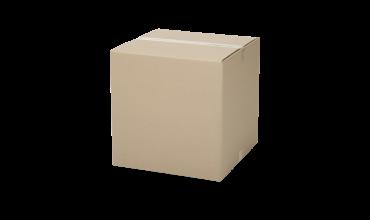medium_cube_box_-_500mm_1 (1)