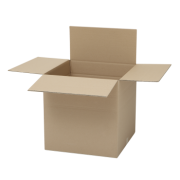 medium_cube_box_-_500mm_2