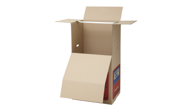 port_a_robe_-_wardrobe_box_1 (1)