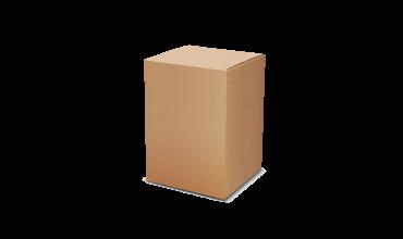 universal_carton_-_no_print (1)