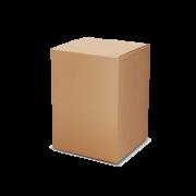 universal_carton_-_no_print