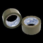 brown_tape_48mm_x_75m_1